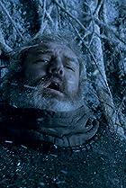 Image of Game of Thrones: The Door