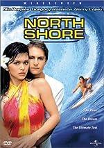 North Shore(1987)