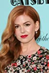 Isla Fisher to Co-Star With Matthew McConaughey in 'Beach Bum' (Exclusive)
