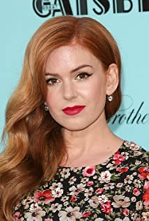 Isla Fisher New Picture - Celebrity Forum, News, Rumors, Gossip
