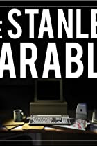 Image of The Stanley Parable