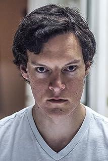 William Joseph Firth - IMDb