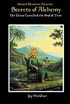 Image of Secrets of Alchemy
