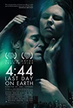 444 Last Day on Earth(2012)