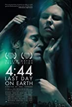 Primary image for 4:44 Last Day on Earth