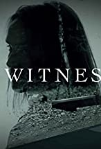 Primary image for I, Witness