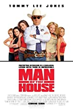 Man of the House(2005)