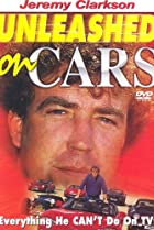 Image of Clarkson: Unleashed on Cars