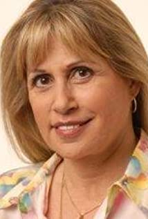 Edna Lev Picture
