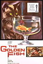 Image of The Golden Fish