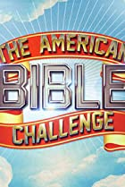 Image of The American Bible Challenge