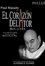 Primary image for El corazón delator