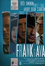 Primary image for Frank and Ava