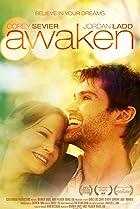 Image of Awaken