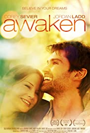 Awaken(2012) Poster - Movie Forum, Cast, Reviews