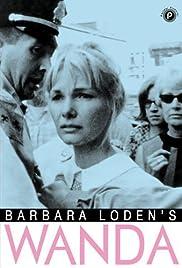Wanda(1970) Poster - Movie Forum, Cast, Reviews