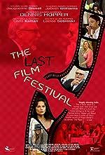 The Last Film Festival(2016)