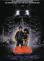 Rolling Vengeance(1987)