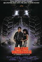 Image of Rolling Vengeance