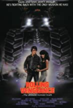 Primary image for Rolling Vengeance