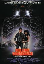 Rolling Vengeance