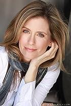 Image of Helen Slater