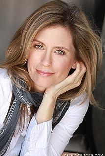 Helen Slater Picture