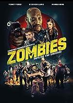 Zombies(2017)