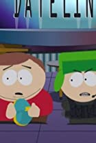 Image of South Park: Le Petit Tourette