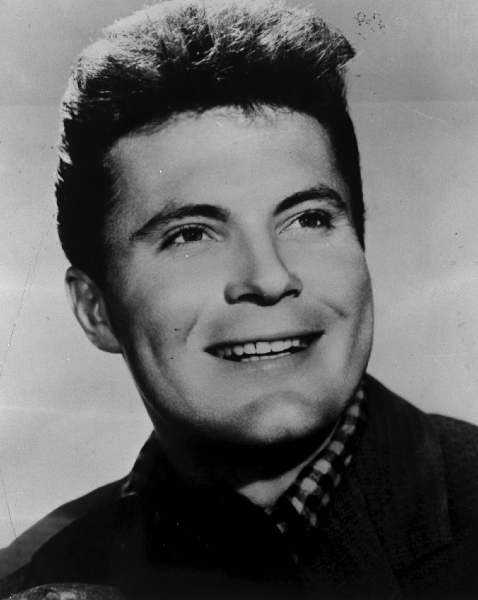 Max Baer Jr. Biography - Facts, Childhood, Family Life