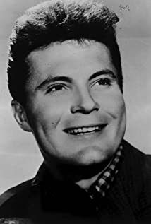 Max Baer Jr. Picture
