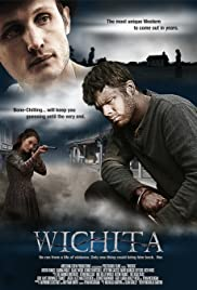 Wichita (2014) Poster - Movie Forum, Cast, Reviews