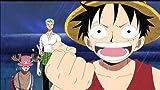 One Piece: Season Four, Voyage Five