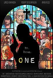 One(2018) Poster - Movie Forum, Cast, Reviews