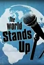 The World Stands Up