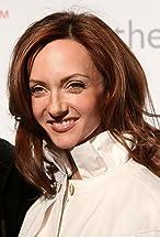 Victoria Duffy's primary photo