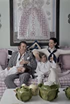 Image of Nothing Left Unsaid: Gloria Vanderbilt & Anderson Cooper