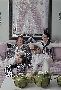 Gloria Vanderbilt Picture