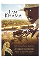 Image of I Am Khama