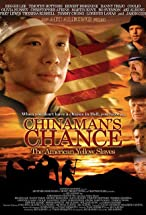Primary image for Chinaman's Chance: America's Other Slaves