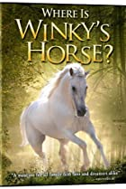 Image of Where Is Winky's Horse?