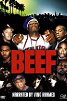 Beef (2003) Poster