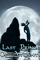 Image of Last Prince of Atlantis