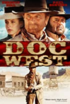Image of Doc West