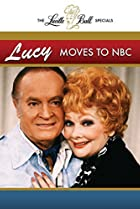 Image of Lucy Moves to NBC