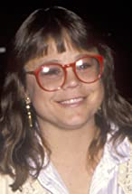 Dana Hill's primary photo