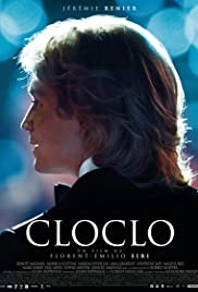 Cloclo (2012) Poster - Movie Forum, Cast, Reviews