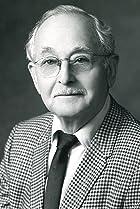 Milton Ager