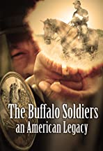 The Buffalo Soldiers, an American Legacy