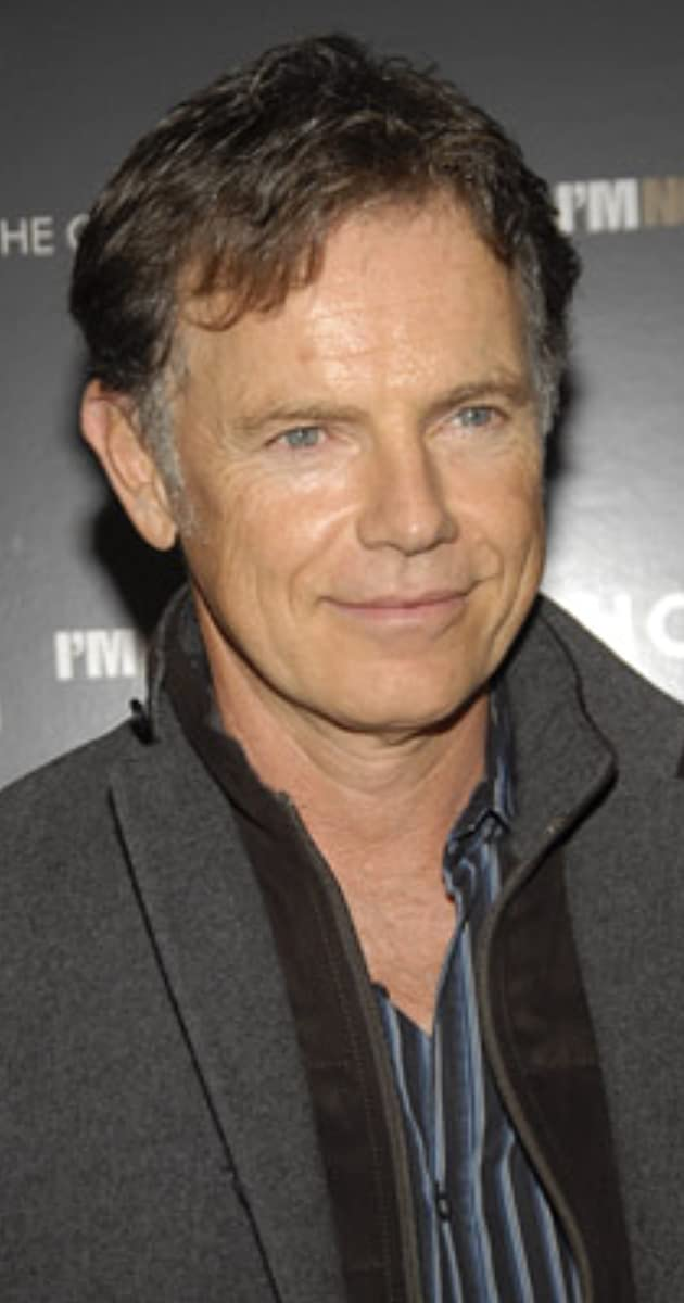 bruce greenwood photos